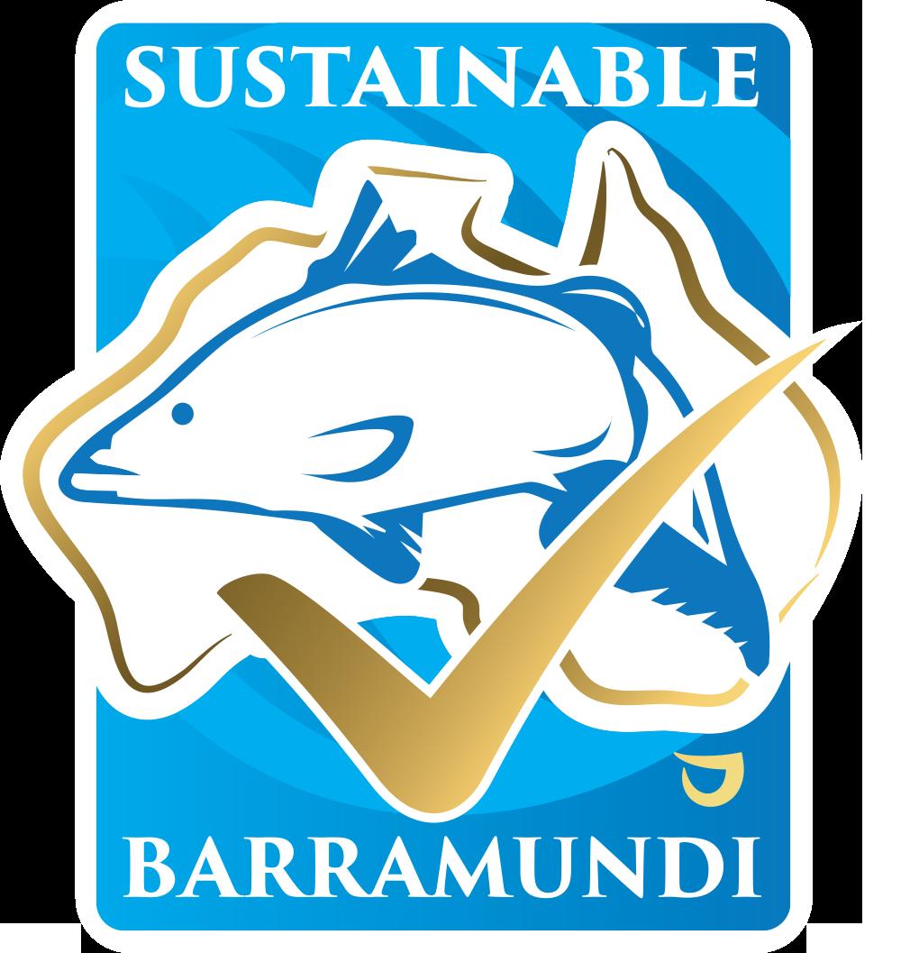 Australian Barramundi